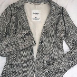 COAT SALE - Aeropostale fitted jacket